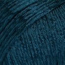 Cotton viscose Bleu lavande 13