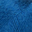 Cotton viscose Bleu cobalt 31