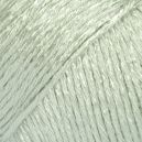 Cotton viscose Gris vert clair 29