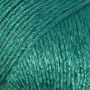 Cotton viscose Vert foncé 12