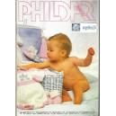 PDF PHILDAR 107