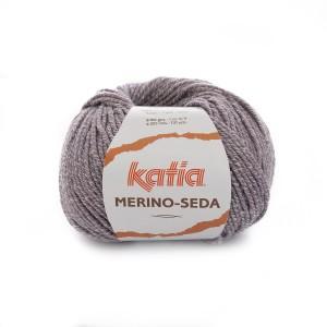 KATIA MERINO SEDA 69