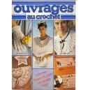 PDF Ouvrages au Crochet n°28