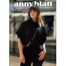 PDF Anny Blatt 201