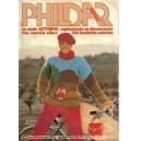 PDF PHILDAR Mailles n°68