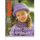 PDF KATIA Enfants n°27