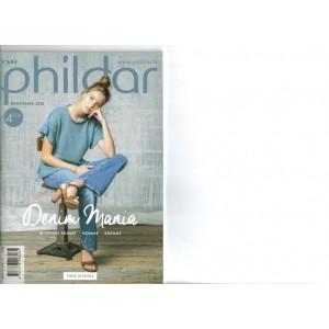 PDF PHILDAR 684