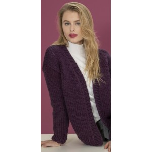 Gilet Taille 36/38