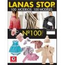 PDF LANAS STOP n°100