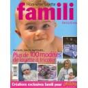 PDF Family HS Spécial Layette