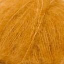 Alpaca silk 19