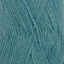 Fabel Gris bleu 103