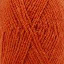 Karisma Orange 11