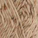 Eskimo 71 chameau/bordeaux/noir - tweed