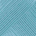 Muskat Bleu clair 02