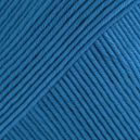 Muskat Bleu 15