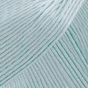 Muskat Bleu glacier 60