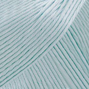 PAQUET Muskat 60 Bleu glacier