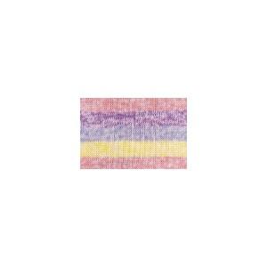 GRUNDL COTTON SOFT COLOR 02 par 10