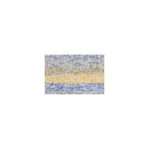 GRUNDL COTTON SOFT COLOR 04 par 10