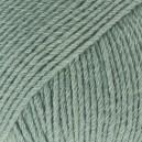 Cotton mérino Vert océan 29