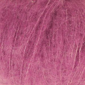 DEMI Paquet Brushed Alpaca silk 08