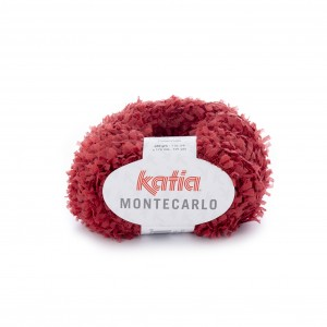Paquet KATIA MONTECARLO 68