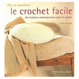 PDF Le Crochet Facile