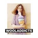 WOOLADDICTS 4
