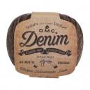 NATURA DENIM 03 marron stone