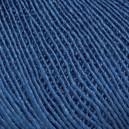 ROWAN Fine Silk 105