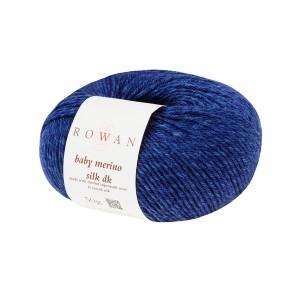 ROWAN Baby Merino Silk DK 682