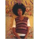 PDF ROWAN Magazine n°38 - En anglais
