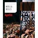 PDF KATIA Spécial Molla Mills 1