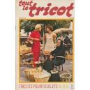 PDF Tout Le Tricot n° 1-2