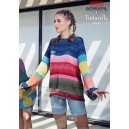 PULL SINTRA taille S