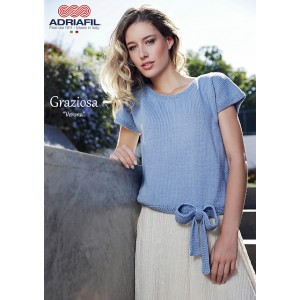 TOP VERONA taille S