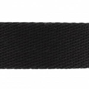 Sangle coton 2m60 sac chanvre