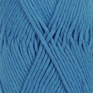 YOU 08 12 Bleu Cyan par 10