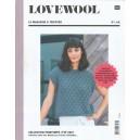 PDF RICO LOVEWOOL N°12