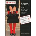 PDF SACS EN RUBAN