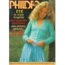 PDF PHILDAR Mailles n°59