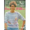 PDF PHILDAR Mailles n°96