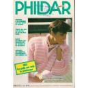 PDF PHILDAR Mailles n° 115