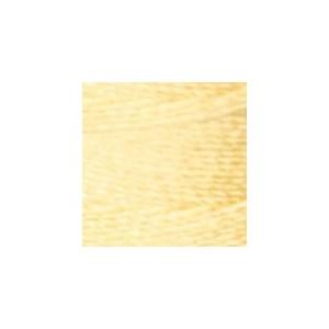 Bobine de Fil 4527