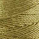 Bobine de Fil 4652