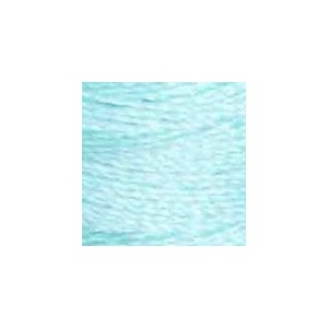Bobine de Fil 4815