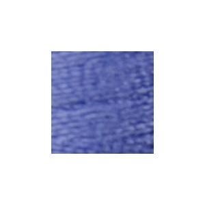 Bobine de Fil 4923