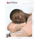 PDF Phildar n°182