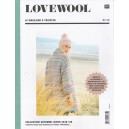 PDF RICO LOVEWOOL N°9